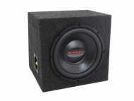 Orion C10D2 BassBox - subwoofer pasywny