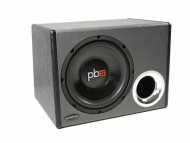 Powerbass PS-WB110 - subwoofer pasywny